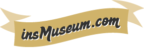 insMuseum.com