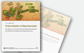 frühmia_studien_40