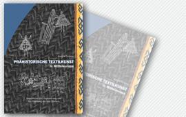Prähistorische Textilkunst in Mitteleuropa. Geschichte des Handwerkes und der Kleidung vor den Römern, Veröffentlichungen der Prähistorischen Abteilung 4, 2010