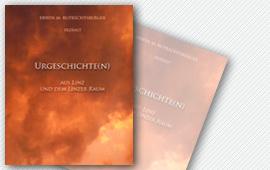 Urgeschichte(n) aus Linz und dem Linzer Raum, Linzer Archäologhische Forschungen 39, 2009