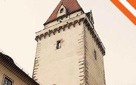 Mühlviertler Schlossmuseum