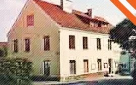 Karden- und Heimatmuseum