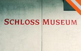Schlossmuseum Linz