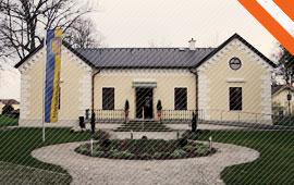 Heimatmuseum Schwanenstadt