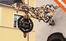 Stadtmuseum Vöcklabruck