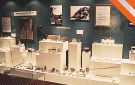 Ennsmuseum Weyer